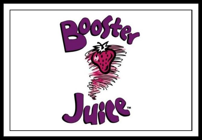 Community-Partners-Booster-Juice