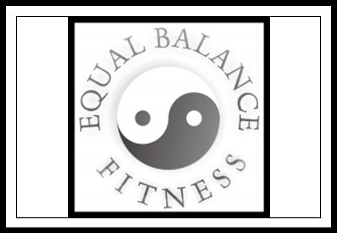 Community-Partners-Equal-Balance-Fitness
