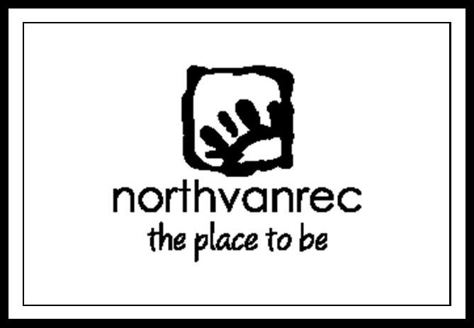 Community-Partners-North-Van-Rec