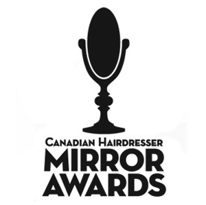 mirrowawards