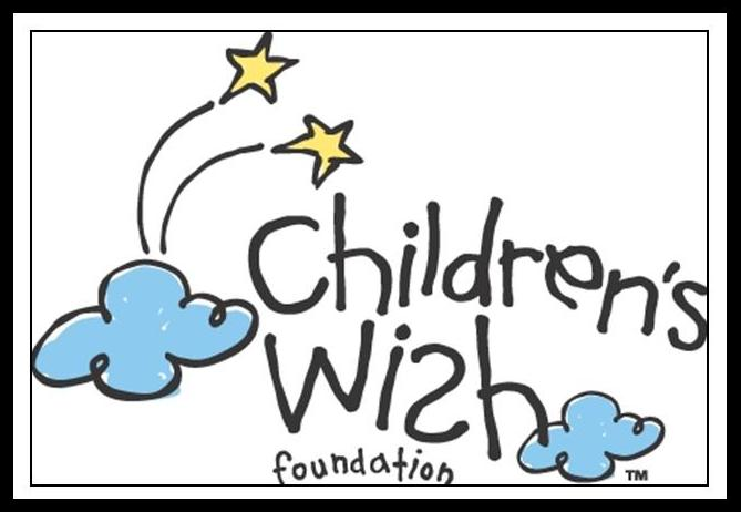 A-Childrens-Wish-Foundation-Logo-for-Website
