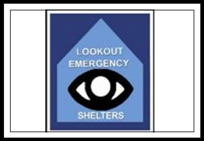 Lookout-Emergency-Shelters