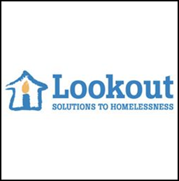 Lookout Society Logo with border
