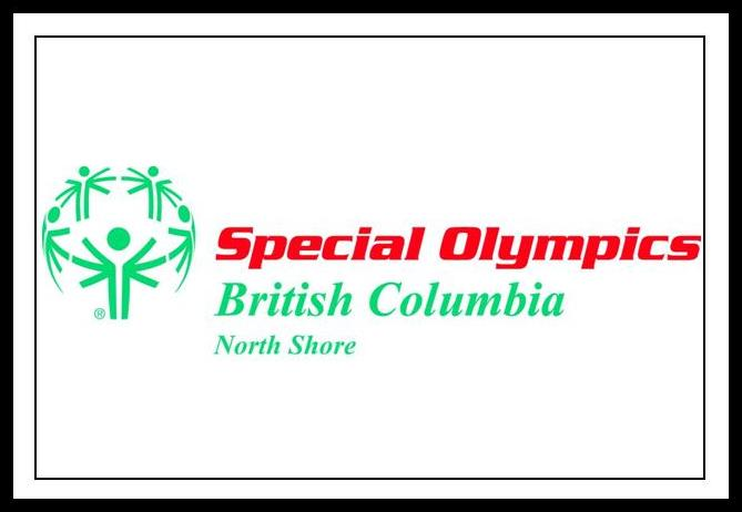Special-Olympics-Logo-for-Website