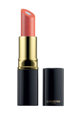 La Bio Make up - Colour Care Lipstick