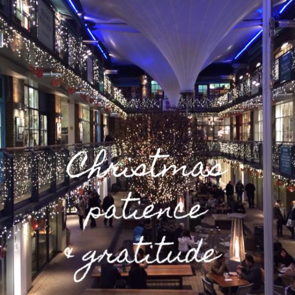 christmas-patience-gratitude
