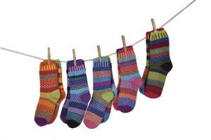 solmate-socks