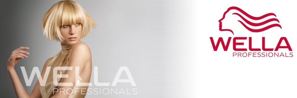 Wella professional hair colour zazou hair salon north - Wella salon professional hair products ...