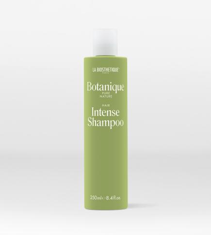 Botanique Vegan Intense Shampoo