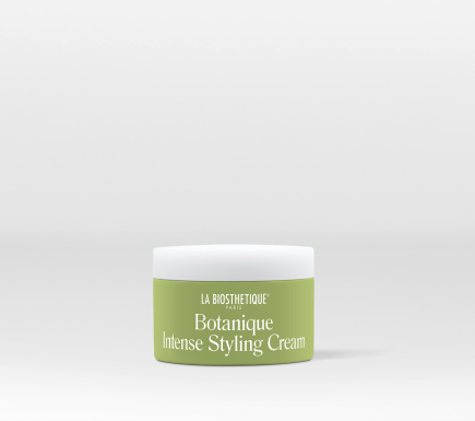 Botanique Vegan Intense Styling Cream