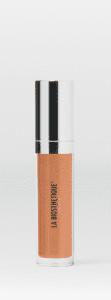 la-bio-hydro-gloss-tangerine