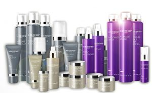 La Biosthetique Styling Products