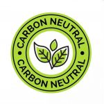 Zazou Salon & Academy