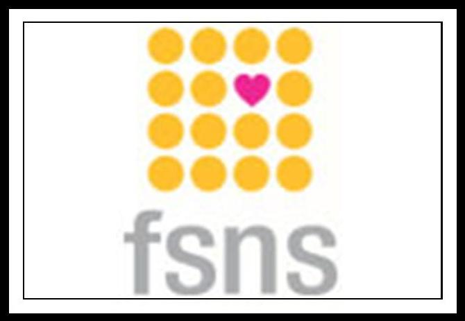 Family-Services-North-Shore-Logo-for-Website