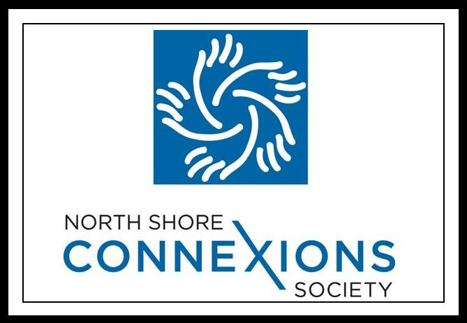 North-Shore-Connexions-Society-Logo-for-Website
