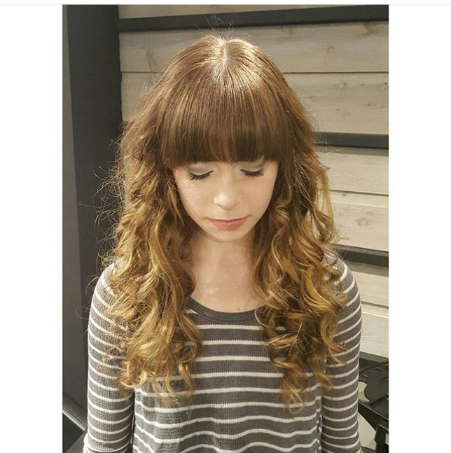 Hair By Jude Texture Modern Vancity Online Services Down For