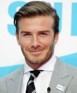 Cool Comb Over Hairstyles Top 22 Comb Over Hairstyles For Men
