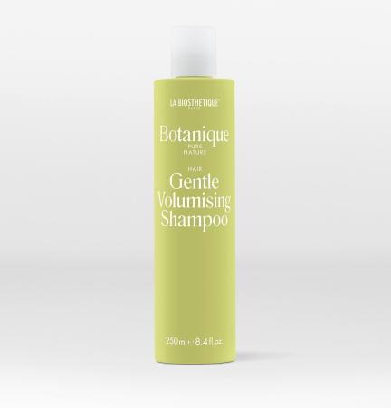 Botanique Vegan Gentle Volumising Shampoo
