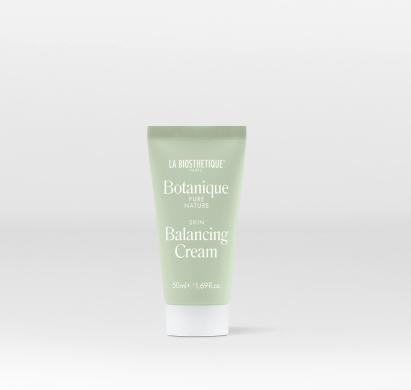 Botanique Vegan Balancing Cream